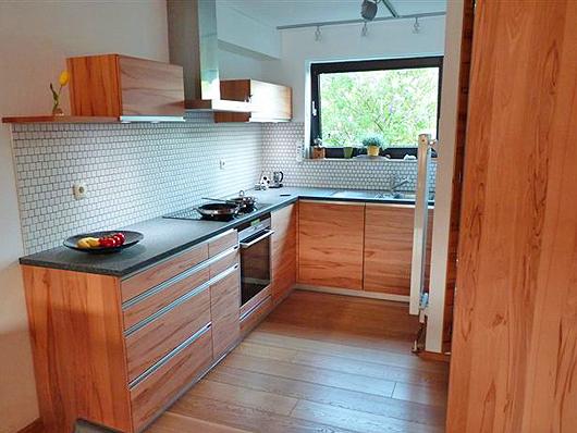 Referenzen | Wohnstudio Haussels
