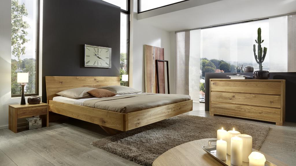 schlafen wohnstudio haussels. Black Bedroom Furniture Sets. Home Design Ideas